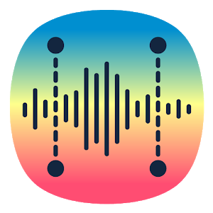 Call Ringtone Maker v1.125 Premium APK