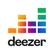 Deezer Music Player v6.1.2.102 Pro Full APK