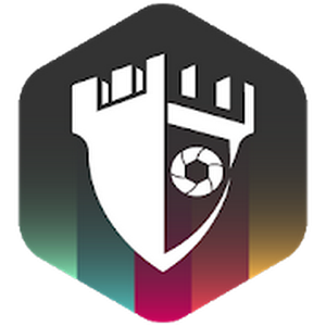 Hide Private Photos Videos Pro v2.5.7 Full APK