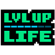 Level Up Life v67 Pro APK
