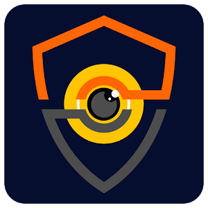Night Filter Blue Light Eye care v1.2.8.0 VIP APK