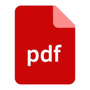 PDF Utility PDF Tools v1.3.7 Patch Full APK