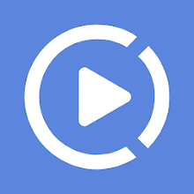 Podcast Republic v19.06.25b Full APK