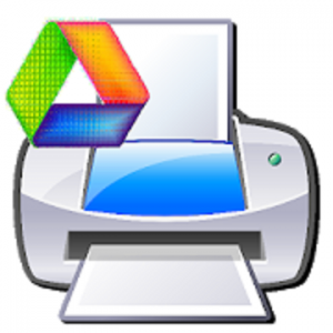 PrintShare v1.3.2 Paid Full APK