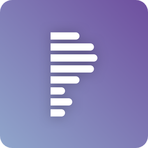 Pzizz – Sleep Nap Focus v4.9.15 Full APK