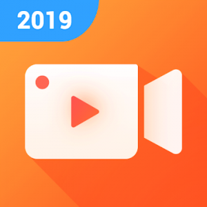 Screen Recorder V v3.0.2 Full APK