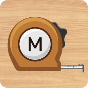 Smart Measure Pro v2.7.0 Patched APK