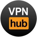 VPNhub Free VPN for Android v2.1.4 Full APK