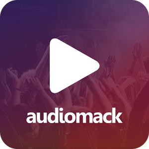 Audiomack Download Music v4.9.1 Full APK