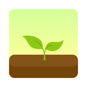 Forest Stay focused v4.9.7 Premium APK