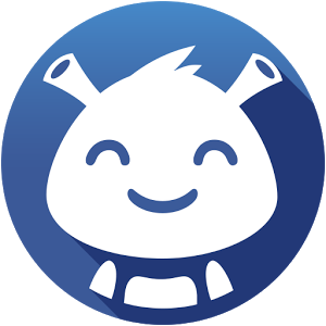Friendly Facebook v4.2.11 build 908 Full APK