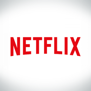 Netflix Android TV v6.2.4 build 2787 APK