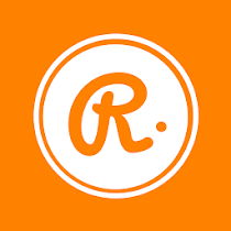 Retrica Discover Yourself v7.0.0 Full APK