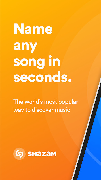 Shazam Encore v9.39.1-190710 Full APK