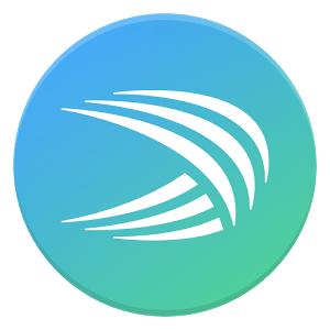 SwiftKey Keyboard v7.3.3.12 SAP Full APK