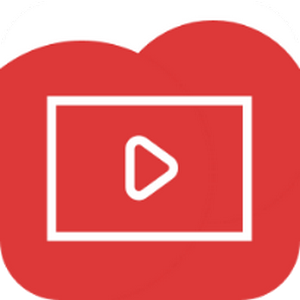 Ucmate Latest v15.6 Full APK