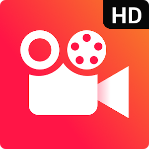 Video Editor for YouTube v1.233.47 Mod APK
