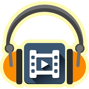 Video MP3 Converter Cut Music Pro v1 36 APK – [ Jimtechs biz ] JiMODs