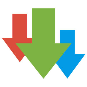 Advanced Download Manager v7.7.8 Pro APK