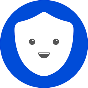 Betternet VPN Private Browser v5.1.0 Full APK