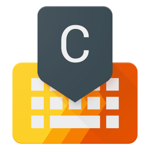 Chrooma Keyboard Pro v4.7.9 Full APK