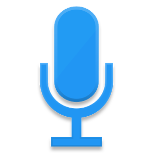 Easy Voice Recorder Pro v2.6.2 Full APK