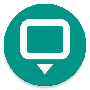 Popup Widget 3 v3.3.4 Patched Full APK