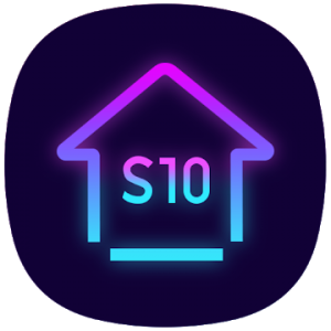 SO S10 Launcher Galaxy Theme v6 3 1 Pro APK – [ Jimtechs biz
