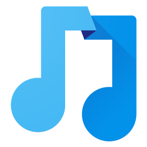 Shuttle+ Music Player v2.0.12 Beta-5 Full APK