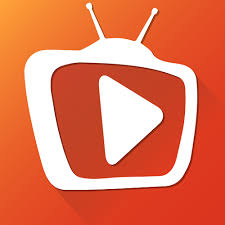 TeaTV v9.8r Ad-Free Video Mod Full APK