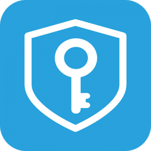 VPN 365 v1.6.5 Full APK