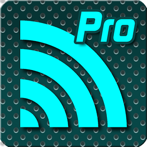 WiFi Overview 360 Pro v4.54.03 Full APK