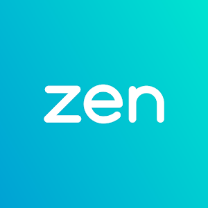 Zen – Relax and Meditations v3.3.10 Full APK