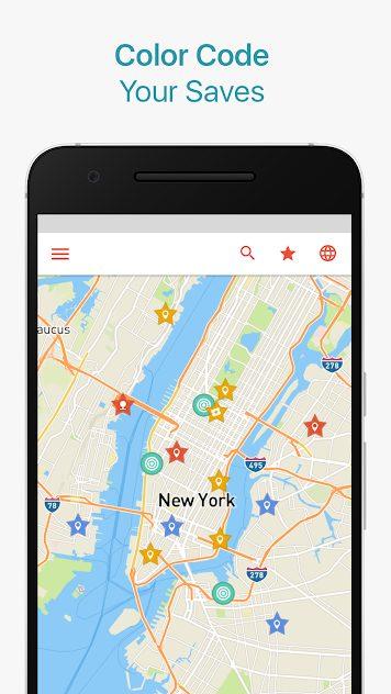 City Maps 2Go Offline Maps v11.4.6 Pro APK