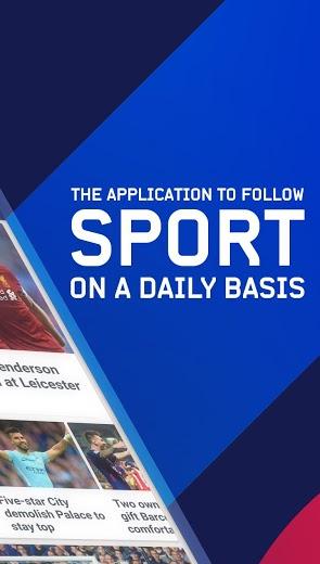 Eurosport Full v5 28 1 Mod APK – [ Jimtechs biz ] JiMODs