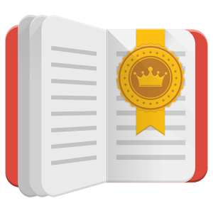 FBReader Pro Favorite Book Reader v3.0.17 APK