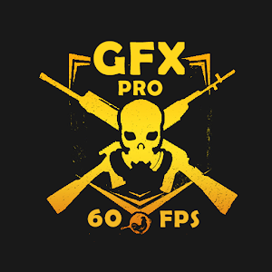 GFX Tool Pro Game Booster v1.8 Paid APK