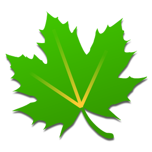 Greenify Donate v4.7 build 47000 Full APK