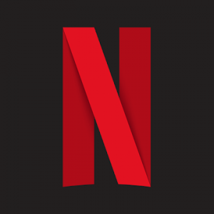 Netflix v7.26.0 build 24 34476 Full APK