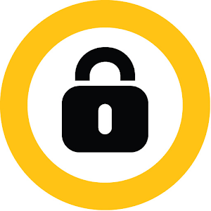 Norton Security v4.7.0.4450 Premium APK