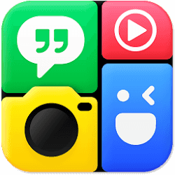 PhotoGrid-Photo v7.25 build 7250005 Full APK