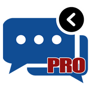 SMS Auto Reply Text PRO v7 6 7 Paid APK – [ Jimtechs biz