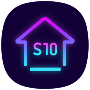 SO S10 Launcher Galaxy Theme v6.6 Pro APK