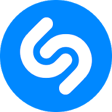 Shazam Encore v9.48.0-190906 Full APK
