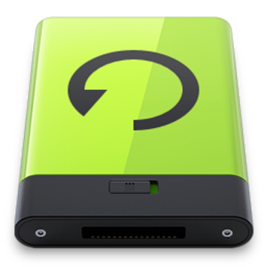 Super Backup Pro SMSContact v2.2.62 APK