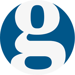 The Guardian v6.25.2062 Full APK