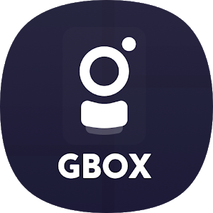 Toolkit for Instagram Gbox v0.3.41 Mod APK