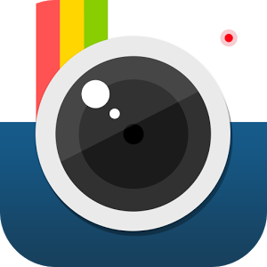 Z Camera Photo Editor v4.44 build 225 Full APK