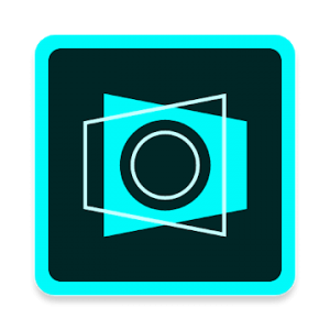 Adobe Scan PDF Card Scanner v19.10.01 APK