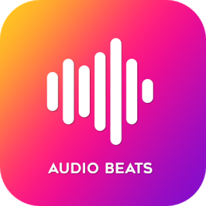 Audio Beats v4.8.0 build 4803 Premium APK